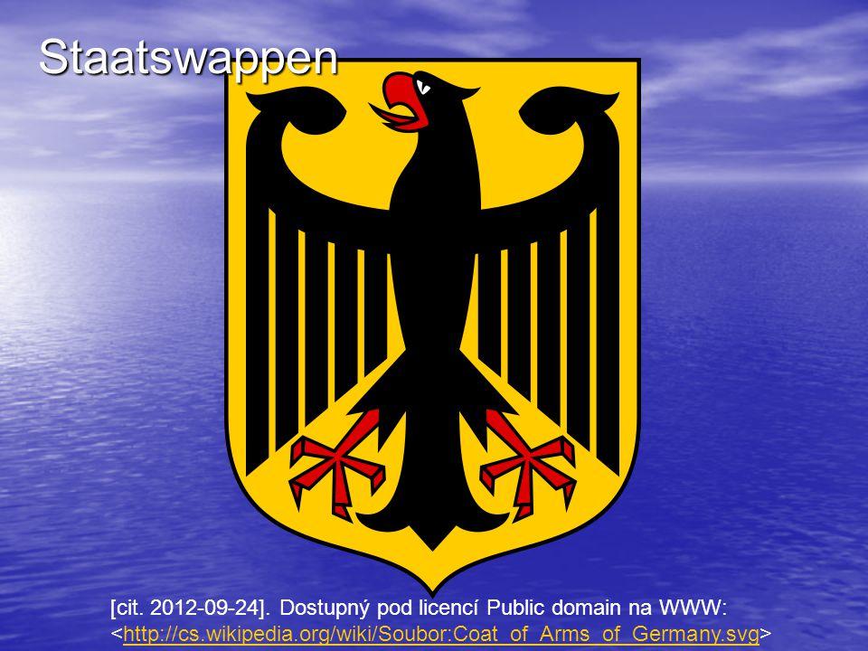 Staatswappen [cit. 2012-09-24].
